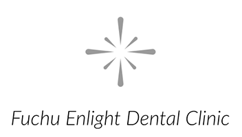 Fuchu Enlight Dental Clinic